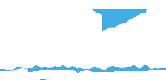 SeamWorks